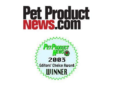 PetProductNews